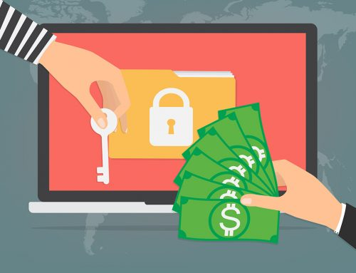 Ransomware: Should you pay up?