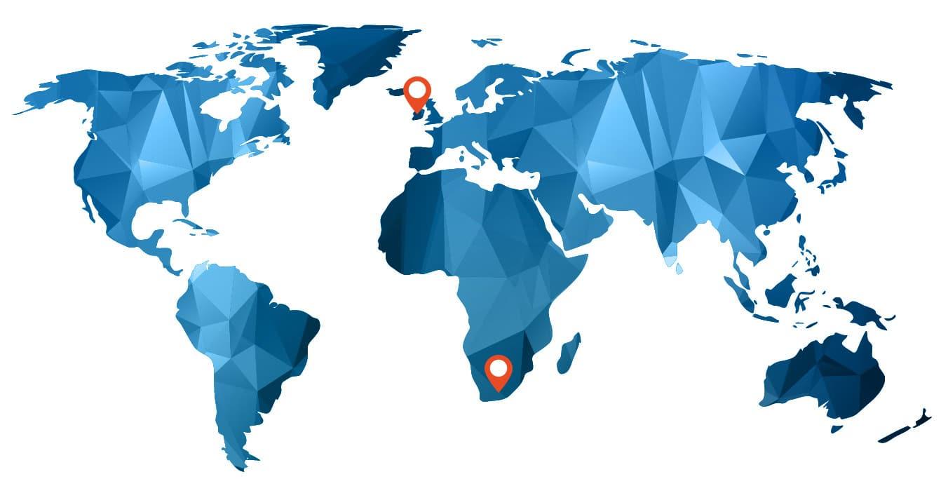 UNITEC Worldwide