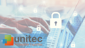 IT Security & Compliance for business