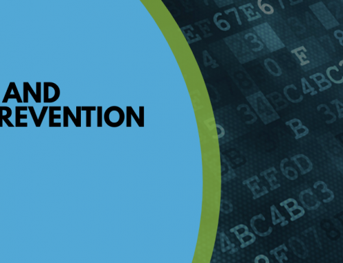 Garda Fraud and Cyber Crime Prevention Seminar, Clonmel