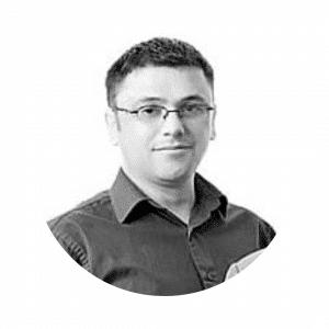 Aiden Ryan - Unitec's Technical Director