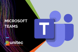 Microsoft Teams to facilitate your remote workforce