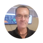 Meet Steve Mallett - Service Coordinator at Unitec