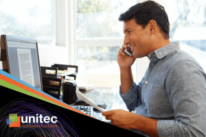 5 Things You Should Be Thinking About When It Comes To The Security Of Your Remote Workforce